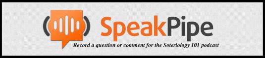 speakpipe banner