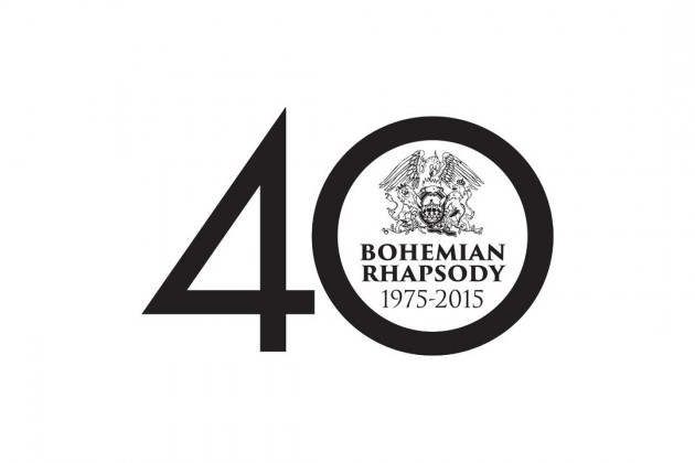 Queen to Release 40th Anniversary Edition of Bohemian Rhapsody