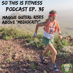 Maggie Guterl cover photo