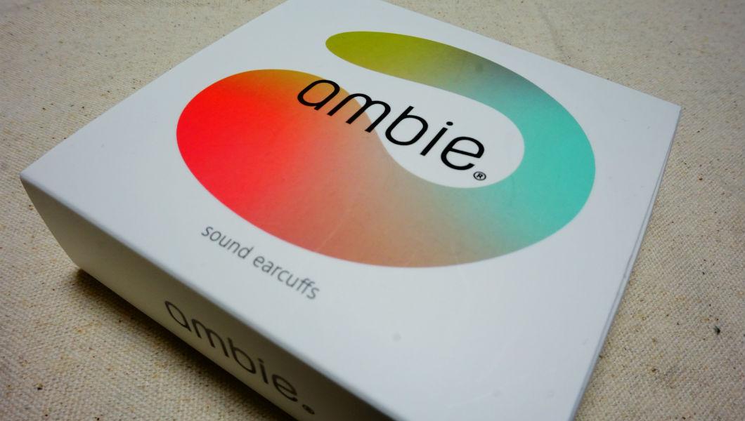 ambie