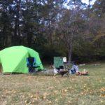 便利なキャンプアイテム!購入検討中の3つのアイテムたち。