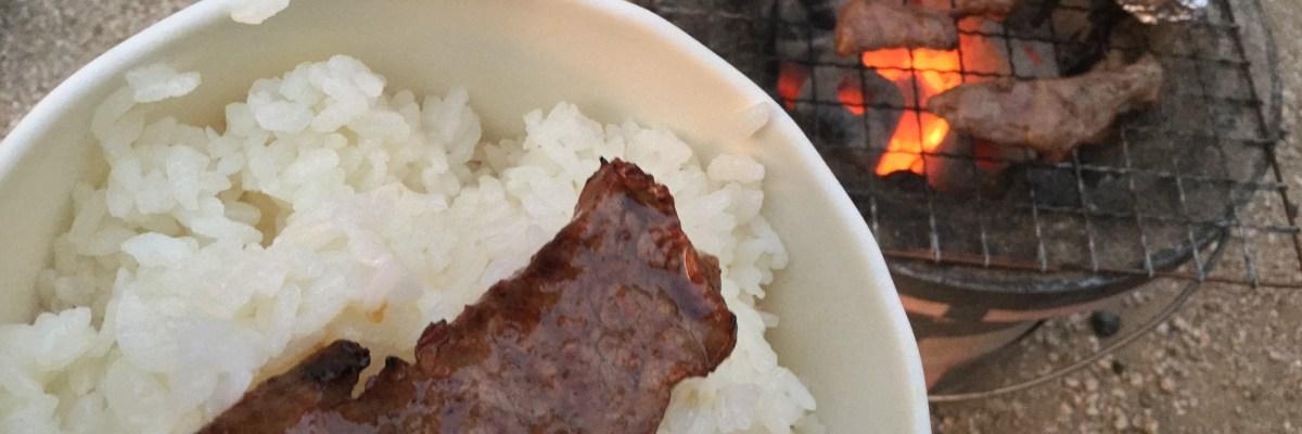 秋こそ食材で広げる炭火バーベキューの楽しみ方!