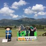 九州キャンプ旅行!楽しかったおススメポイント!