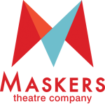 Maskers Theatre Company