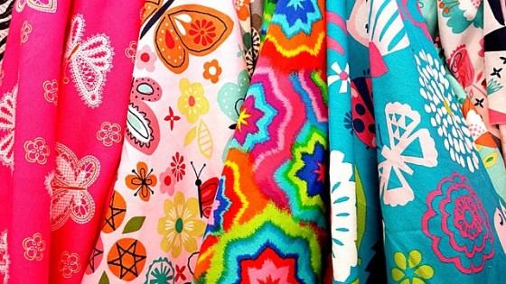 fabric-657005_640