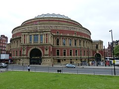 royal-albert-hall-510515__180