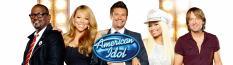 American-Idol