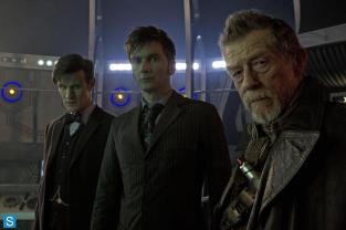 Doctor Who - 50th Anniversary - HQ Promotional Photos and Posters (6)_FULL