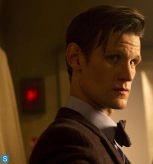 Doctor Who - 50th Anniversary - HQ Promotional Photos and Posters (9)_FULL