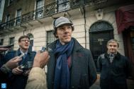Sherlock - Episode 3.01 - The Empty Hearse - Full Set of Promotional Photos (18)_FULL