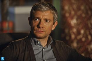 Sherlock - Episode 3.03 - His Last Vow - Promotional Photos (5)_FULL