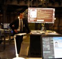 Benjamin-Bratt-Steve-Navarro-CIA-24-Live-Another-Day-Episode-5