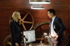 Yvonne-Strahovski-Benjamin-Bratt-24-Live-Another-Day-Episode-5