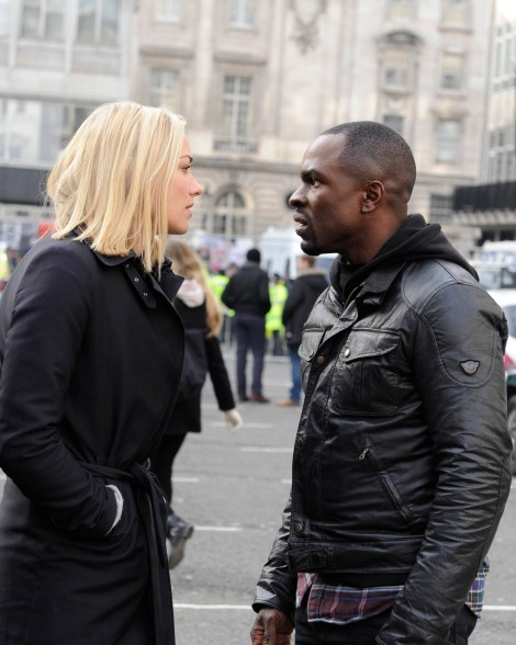 Yvonne-Strahovski-Kate-Morgan-Gbenga-Akinnagbe-Erik-Ritter-24-Live-Another-Day-Episode-5