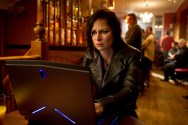 Mary-Lynn-Rajskub-Chloe-OBrian-laptop-24-Live-Another-Day-Episode-9