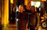 Yvonne-Strahovski-Gbenga-Akinnagbe-Erik-Ritter-Kate-Morgan-24-Live-Another-Day-Episode-9