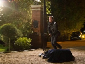 Kiefer-Sutherland-Jack-Bauer-24-Live-Another-Day-Episode-11
