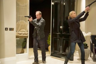 Kiefer-Sutherland-Yvonne-Strahovski-Jack-Bauer-Kate-Morgan-24-Live-Another-Day-Episode-11