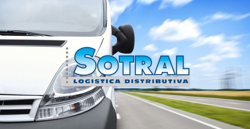 sotral-s-r-l-trasporto-pasti-wallpaper