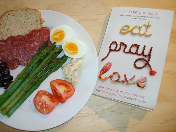 Eat_pray_love_3
