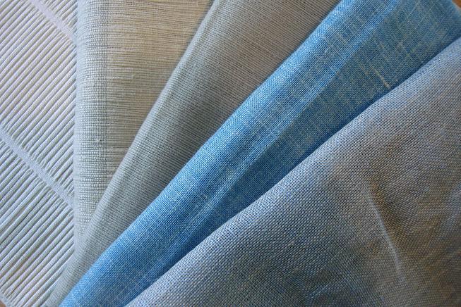 Fabricbargains1