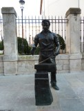 estatuas-en-burgos_4253901