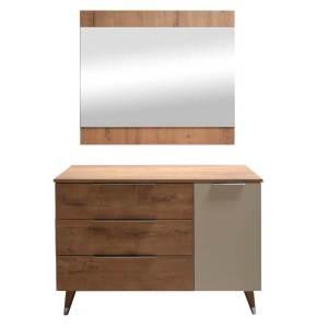 coiffeuse chambre adulte rim- sotufab meubles
