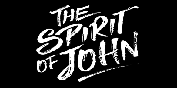 Spirit of John image
