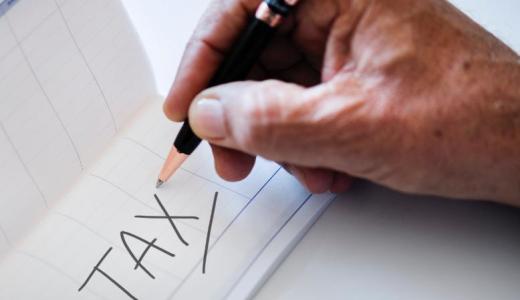 副業せどりの確定申告を税理士に依頼する前に考えるべきこと