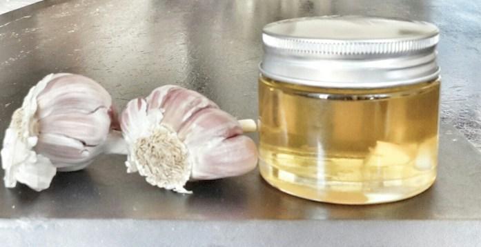 l'huile capilaire extraordianire