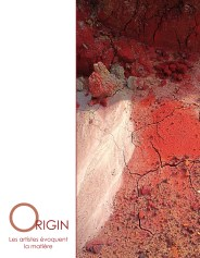 Catalogue Origin Couv-1