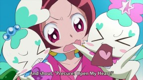 [BSS-Commie] HeartCatch Precure! - 01v2 [831D566A].mkv_snapshot_20.24_[2016.08.25_04.28.03]