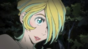 [HorribleSubs] Lupin III (2015) - 01 [720p].mkv_snapshot_05.01_[2016.08.07_04.38.46]