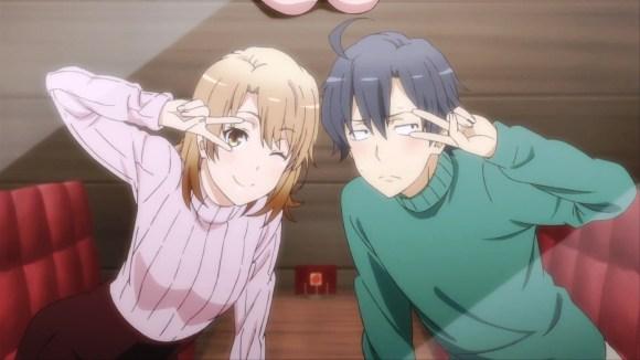 anon-yahari-ore-no-seishun-love-comedy-wa-machigatteiru-zoku-ova-1080p-mkv_snapshot_16-35_2016-11-02_03-26-03