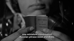 dr-strangelove-stanley-kubrick-45th-anniversary-edition-1964-eng-subs-1080p-h264-mp4-3