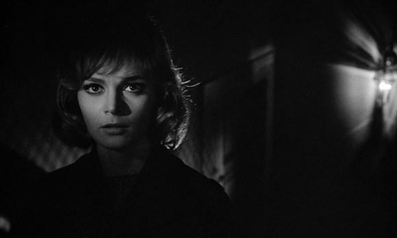 la-ragazza-che-sapeva-troppo-1963-720p-bluray-avc-mfcorrea-5