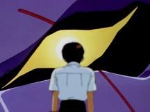 [Sephirotic] Evangelion - 01 [MULTI][BD 1080p 8bits 5.1 AAC][6B1607E9].mkv_snapshot_15.44