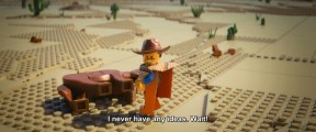 The.Lego.Movie.2014.1080p.BluRay.x264.YIFY (2)