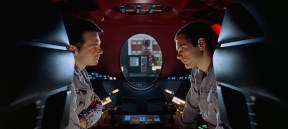 2001 A Space Odyssey 1968 1080p Blu-ray Ita Eng x265-NAHOM.mkv_snapshot_01.24.50