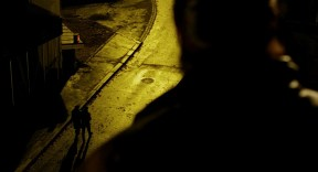 Hellboy 2004 DC (1080p x265 10bit Tigole).mkv_snapshot_01.19.35_