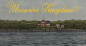 Moonrise Kingdom (2012) BDrip 1080p ITA-ENG x264 - Una Fuga d'Amore.mkv_snapshot_00.02.01