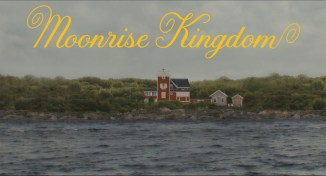 Moonrise Kingdom (2012) BDrip 1080p ITA-ENG x264 - Una Fuga d'Amore.mkv_snapshot_00.02.01
