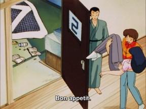 [RPG-sama] Maison Ikkoku - 08 [BDRip 960x720 x264 AAC] (5)
