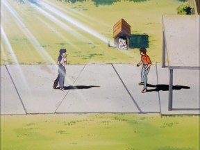 [RPG-sama] Maison Ikkoku - 08 [BDRip 960x720 x264 AAC] (7)