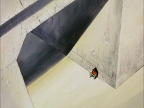 [RPG-sama] Maison Ikkoku - 08 [BDRip 960x720 x264 AAC] (8)