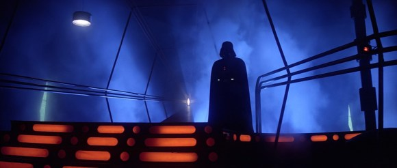 Star Wars.Episode V-The Empire Strikes Back 1980 BDRip 1080p HEVC ITA ENG AC3-NAHOM.mkv (2)