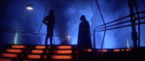 Star Wars.Episode V-The Empire Strikes Back 1980 BDRip 1080p HEVC ITA ENG AC3-NAHOM.mkv (4)