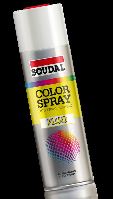 color spray-fluo_torcido