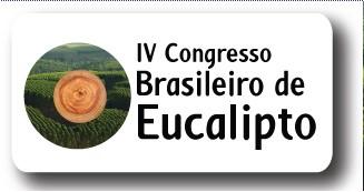 Resultado de imagem para IV Congresso Brasileiro de Eucalipto