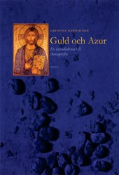 Guld och azur: En introduktion till ikonografin